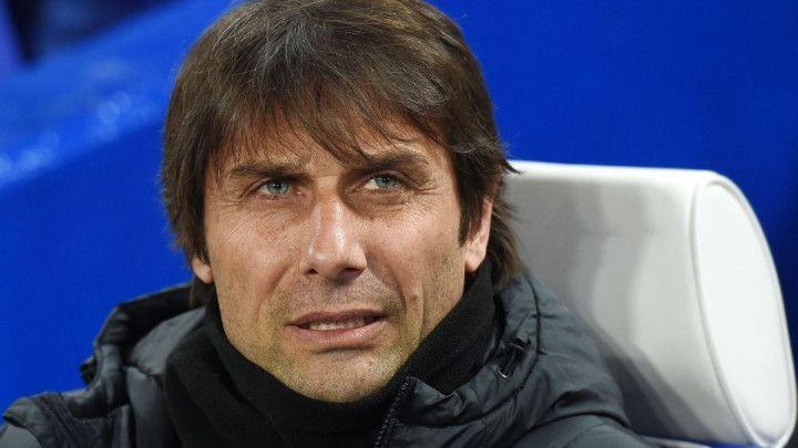 Conte: Matićev odlazak je veliki gubitak