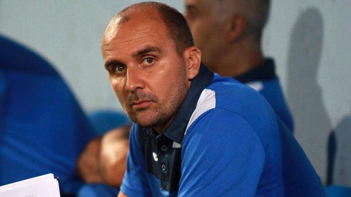 Žižović: Očekujemo praznik fudbala u Semberiji