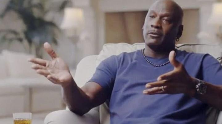 Prljave priče o Michaelu Jordanu: Prof ga je provocirao i tog ljeta je morao otići iz ekipe...