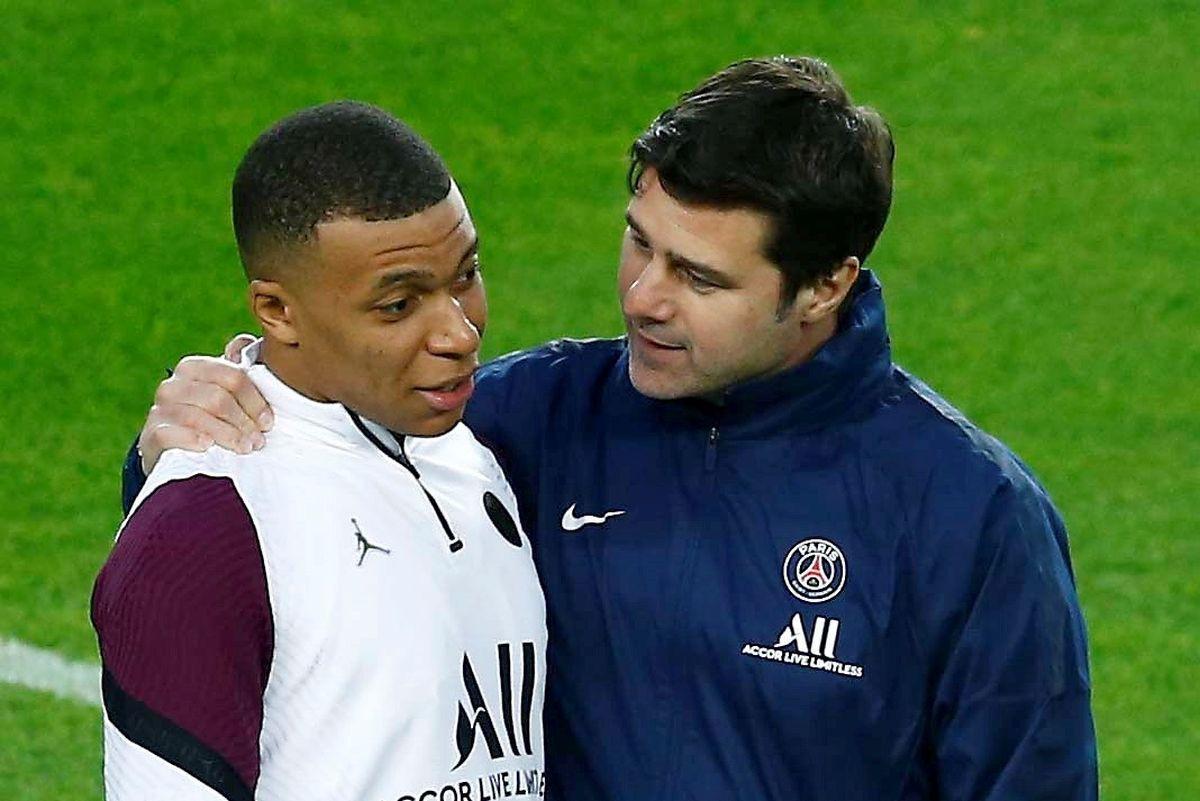 Francuski mediji otkrili sastav PSG-a za revanš sa Cityjem