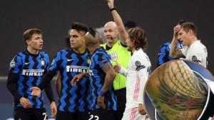 Zbog Juventusa je pravio tetovaže na tijelu, a sutra će im biti najveći protivnik!