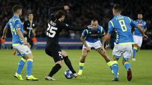 Rabiot je izabrao naredni klub, zarađivat će sedam miliona po sezoni