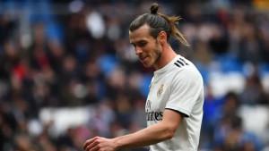 Konačno se završavaju muke Garetha Balea? Velšanin na korak od povratka u Tottenham