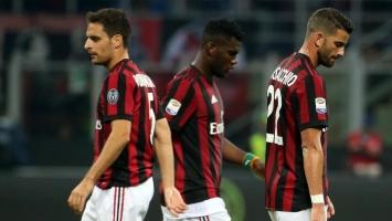 Vlasnici u problemima: Novi Milan već je pred raspadom