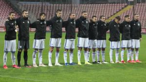 48 sati s koferima: Treneri premijerligaša razočarani, mladih nogometaša još uvijek nema