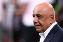 Perez prijatno iznenadio Gallianija