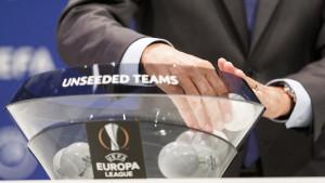 Bh. timovi saznali potencijalne rivale u drugom pretkolu Evropske lige
