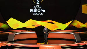 Mourinho stiže u Zagreb, Manchester United protiv Milana!
