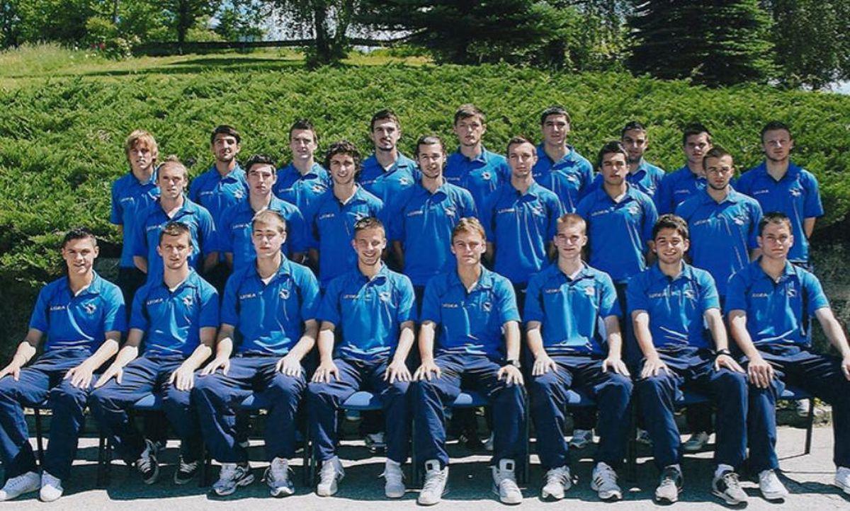 Prošlo je devet godina: Gdje su danas akteri historijske utakmice na Koševu?