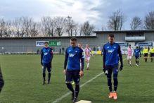 Bičakčić igrao u pobjedi Hoffenheima