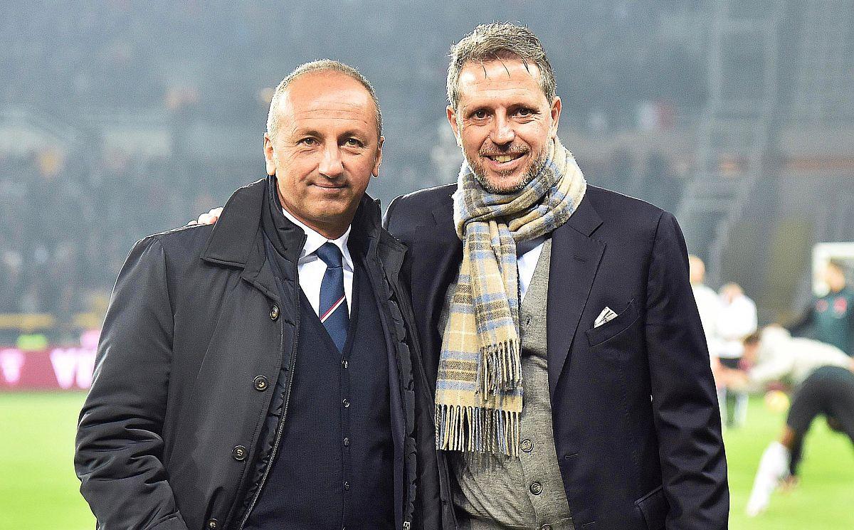 """""""Ronaldo ostaje u Juventusu, želi osvojiti Zlatnu loptu s nama"""""""