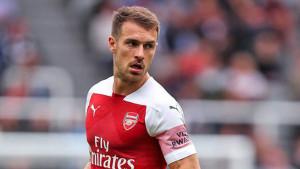 Ramsey postaje najplaćeniji Britanac ikada