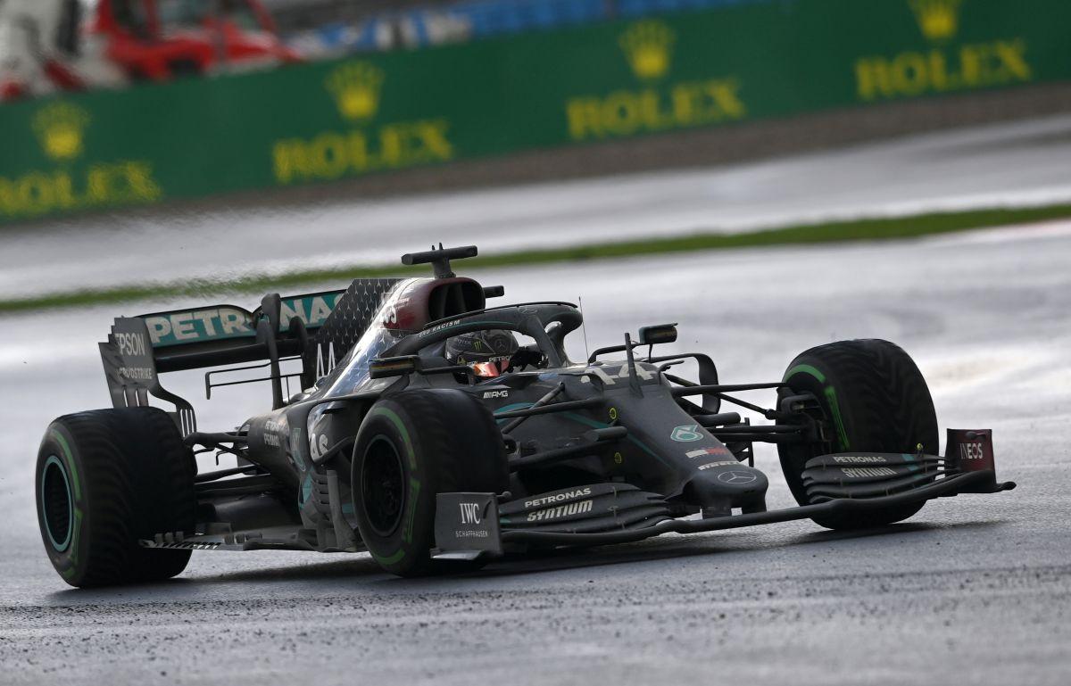 Hamilton je dimenzija više: Najluđa trka sezone pripala novom svjetskom šampionu!