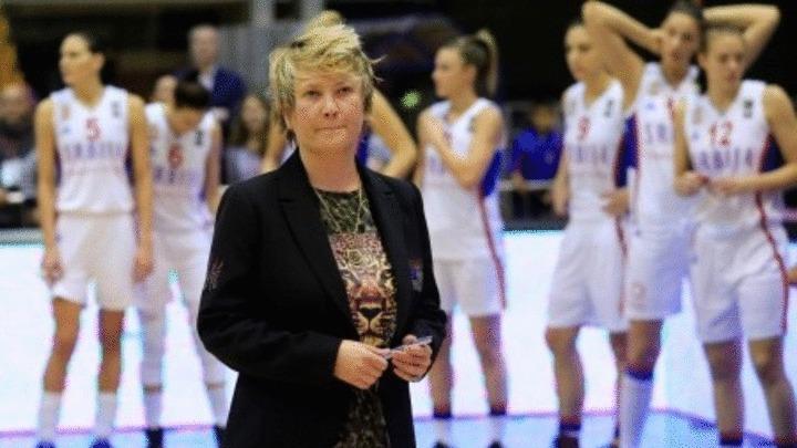Maljković: Dobrodošli u zemlju košarke