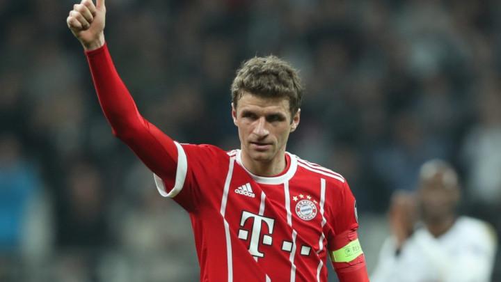 """Muller nakon """"izbacivanja"""" iz Elfa: Ljut sam zbog načina na koji se to desilo"""