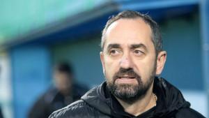 Toni Karačić zbog temperature ne prisustvuje treninzima NK Široki Brijeg