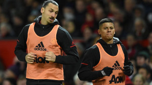 """Rojo se prisjetio trenutka kada je Ibrahimovića nazvao """"nosati"""": 'Mogao me ubiti'"""