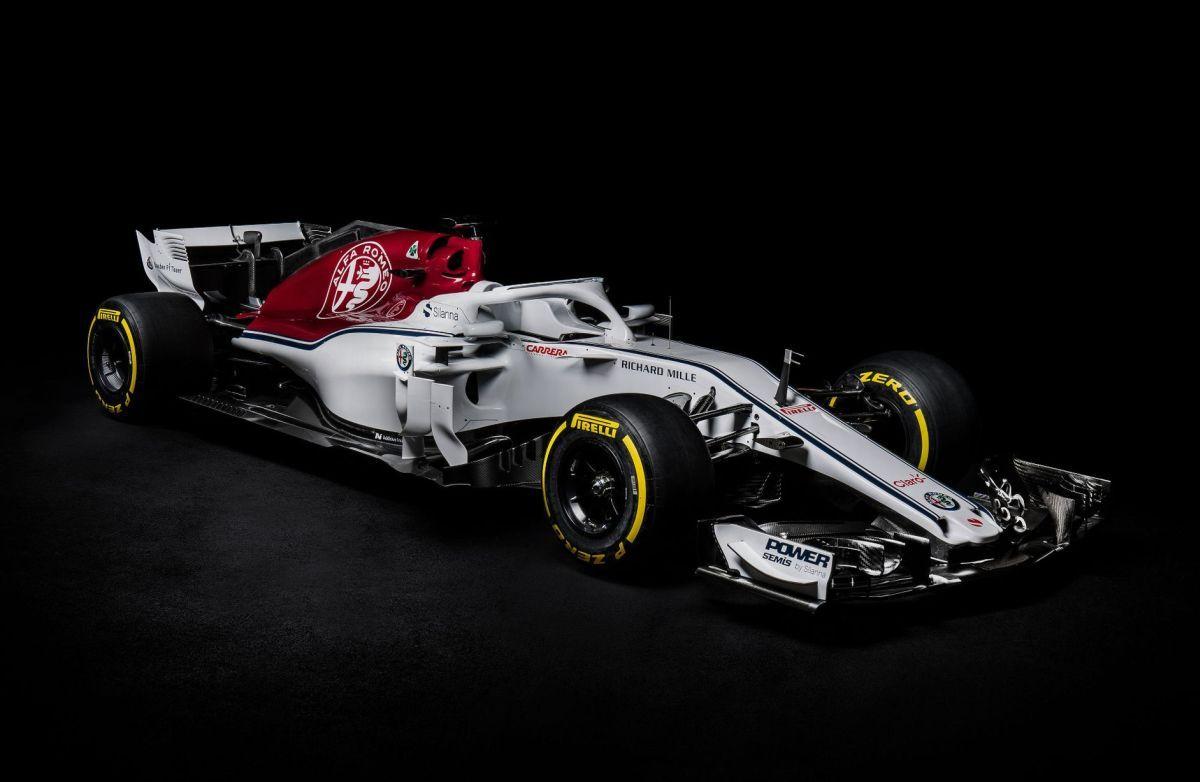 Formula 1 se vraća: Timovi predstavili svoje adute za novu sezonu