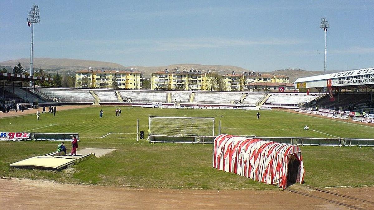 Vjerovali ili ne, turski klub realizovao 22 transfera za dva sata!