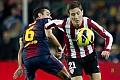 United 'gurnuo' Athletic Bilbao u plus za sezonu 13/14