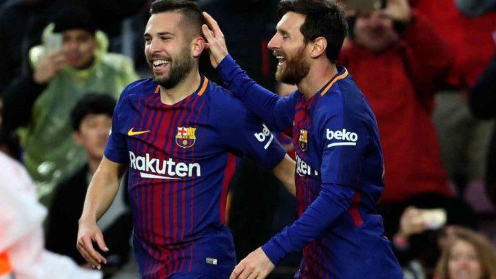 Albi prijeti kazna zbog ružne geste protiv Real Sociedada