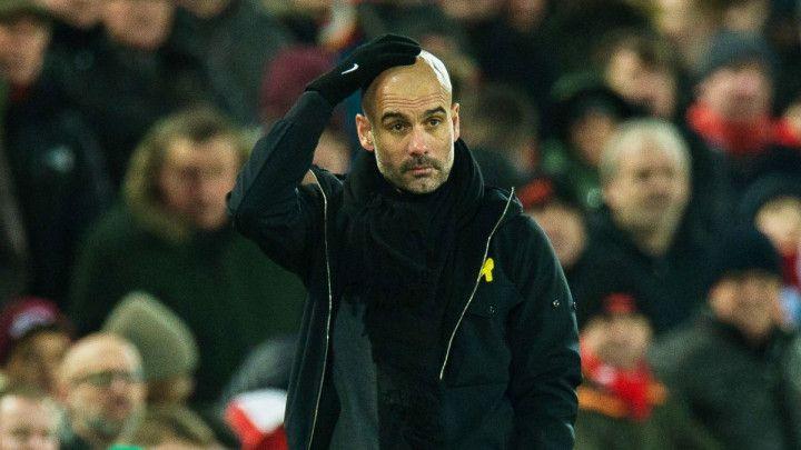 Guardiola oprezan: Moramo biti spremni na sve, bez obzira na veliku prednost