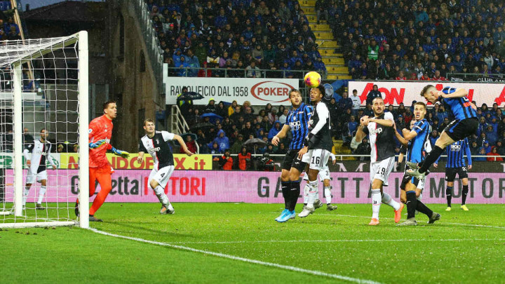 Maestralni Higuain za šest minuta Juventusu donio preokret, Pjanić asistirao