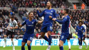 Chelsea uputio žalbu FIFA-i zbog zabrane dovođenja igrača: Kategorički odbacujemo sve optužbe
