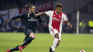 """Zvijezda Ajaxa umalo odbila poziv selektora: """"Nisam znao da je on..."""""""