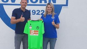 Luka Bilobrk pronašao novi klub