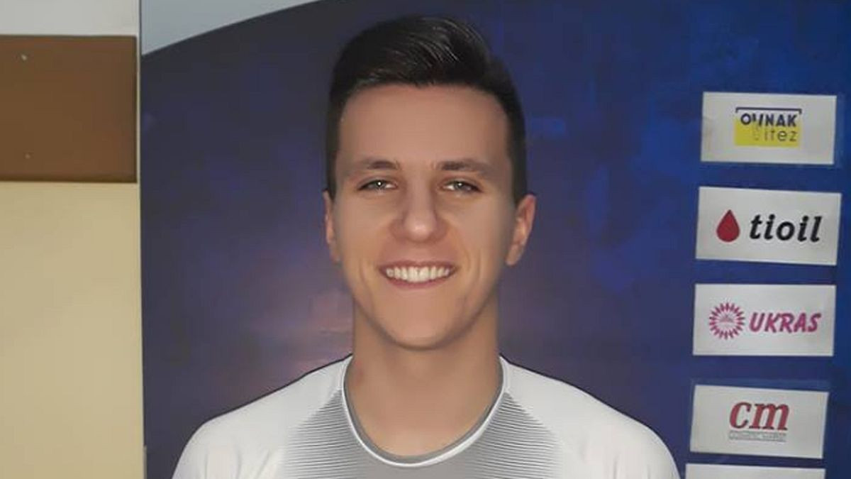 FK Vitez predstavio tri pojačanja