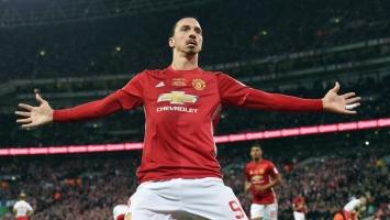 Herrera: Ibrahimović je genije, ali može da bude i dosadan