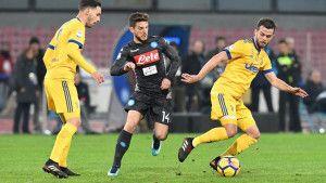 Pjanić uskoro obnavlja ugovor sa Juventusom?