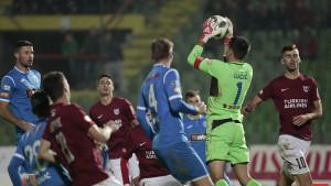 Mladen Lučić izabrao naredni klub u Premijer ligi?