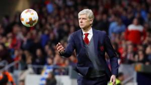 Wenger dobio primamljivu ponudu iz Premiershipa