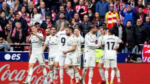 France Football proglasio Real Madrid za najveći klub na svijetu