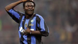Kako je klub sa Malte na urnebesan način pokušao dovesti bivšeg igrača Intera?