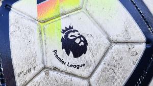 Prelazni rok u Premier ligi mogao bi trajati čak do marta 2021. godine
