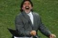 Maradona preuzima Iran?