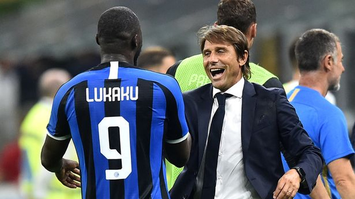 """Lukaku izvrijeđan na Sardiniji, ali navijači Intera tvrde: """"Nije to rasizam!"""""""