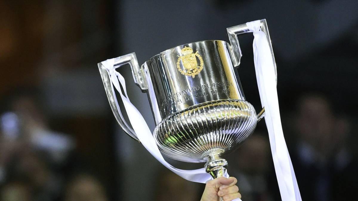 Kup Kralja: Real i Barca saznali rivale u osmini finala