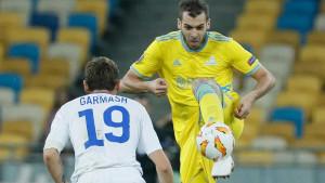 Aničić završio transfer u Konyaspor