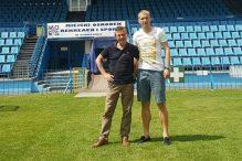 Bojan Marković potpisao za višestrukog prvaka Poljske