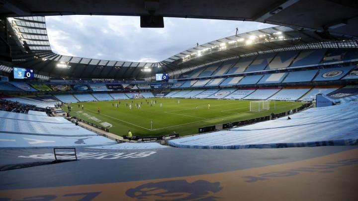 Sudbina Manchester Cityja bit će poznata 13. jula