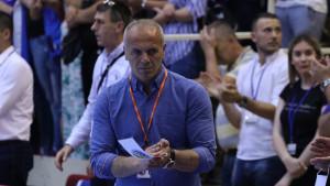 Šuman odgovorio Umičeviću!