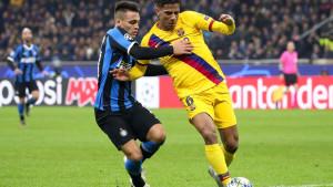 Milan ispao iz igre za Todiboa, Francuz ide u Bundesligu