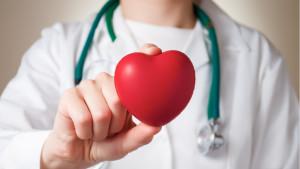 Svaki dan slavimo svoje zdravlje, a na današnji dan se moramo prisjetiti važnosti brige o svom srcu