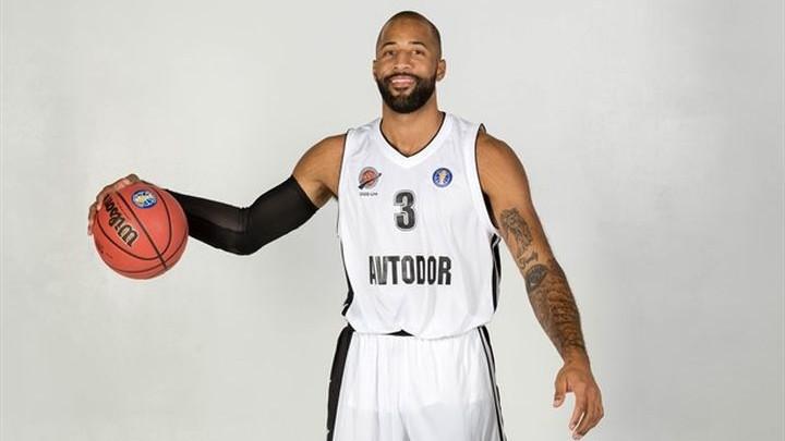 Ništa od dolaska NBA zvijezde: Igokea potpisala drugog Amerikanca