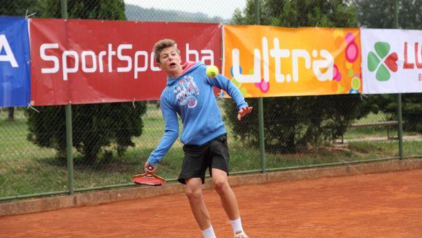 Nakon Doboja i Zenice, Igre stižu i u Sarajevo