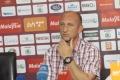 Selimović: Trebamo što prije zaboraviti težak poraz